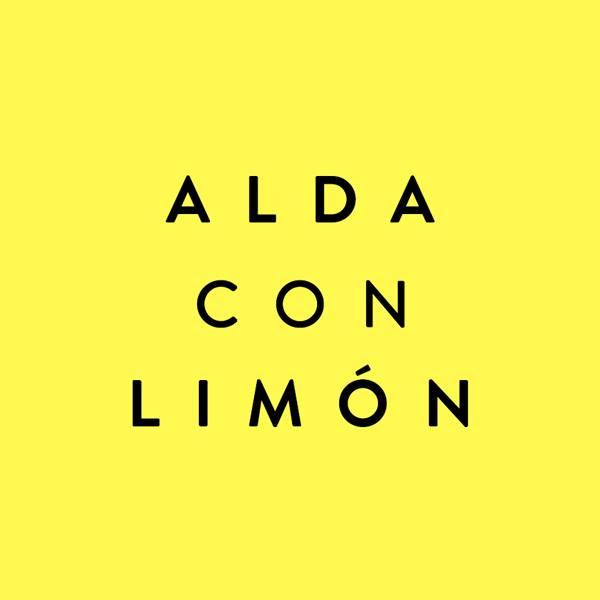 Alda con Limón